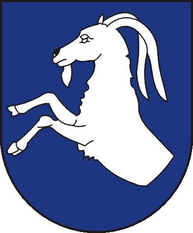 logo_pins_w_1.png