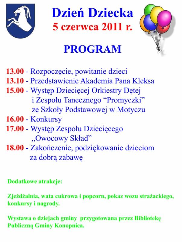 program_dzie_dziecka_800x600.jpg