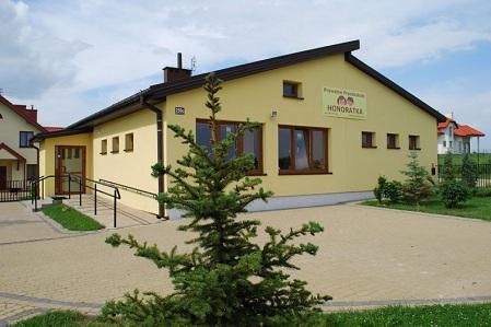 honoratka1.jpg