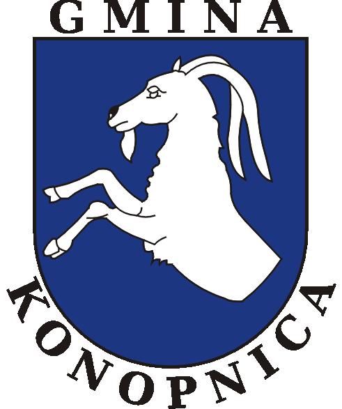 logo_pins.png