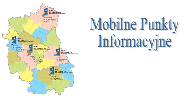mobilne_punkty_informacyjne.png