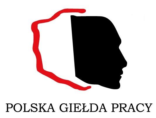 logopolskiejgieldypracy18032.jpg