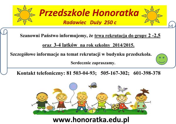 rekrutacja_20142015.jpg