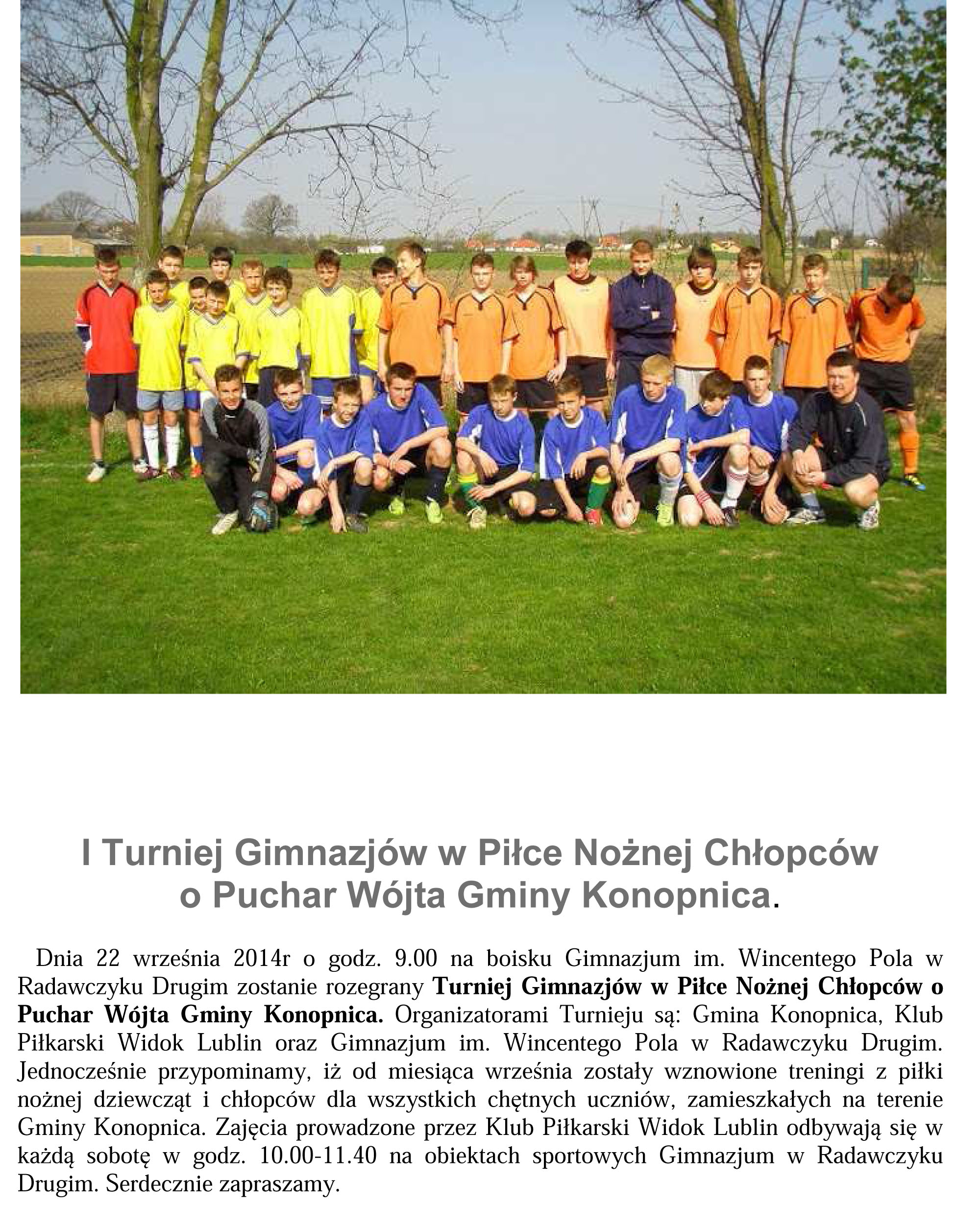 i_turniej_gimnazjw_w_pice_nonej_chopcw.jpg