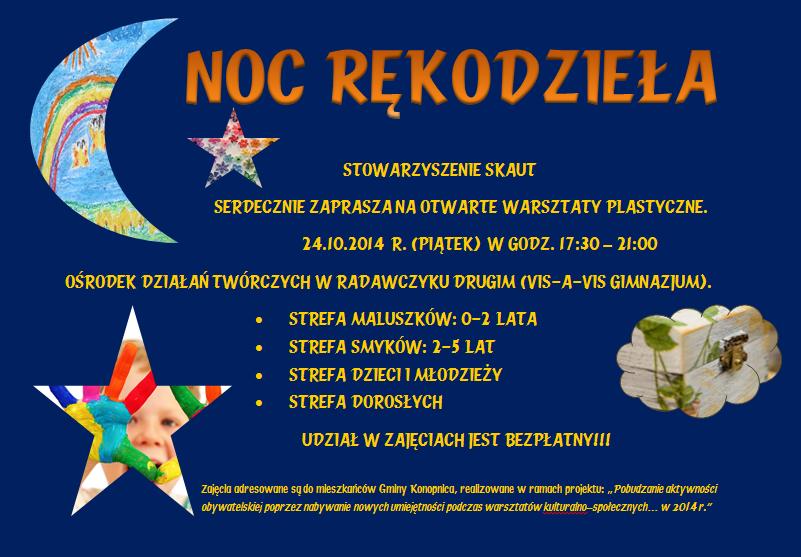 noc_rkodziea.png