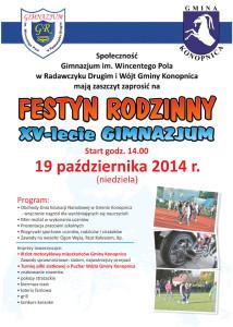 plakat_festyn_rodzinny_2014.jpg