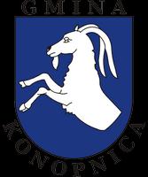 logo_pins_1.png