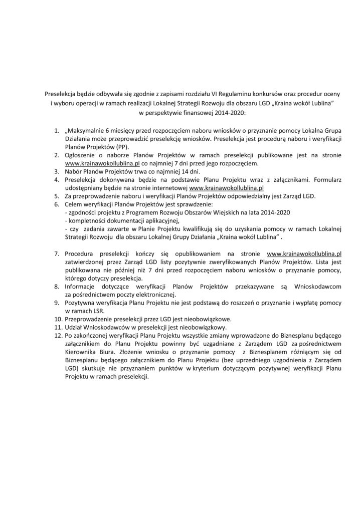 ogłoszenie_o_preselekcji-2
